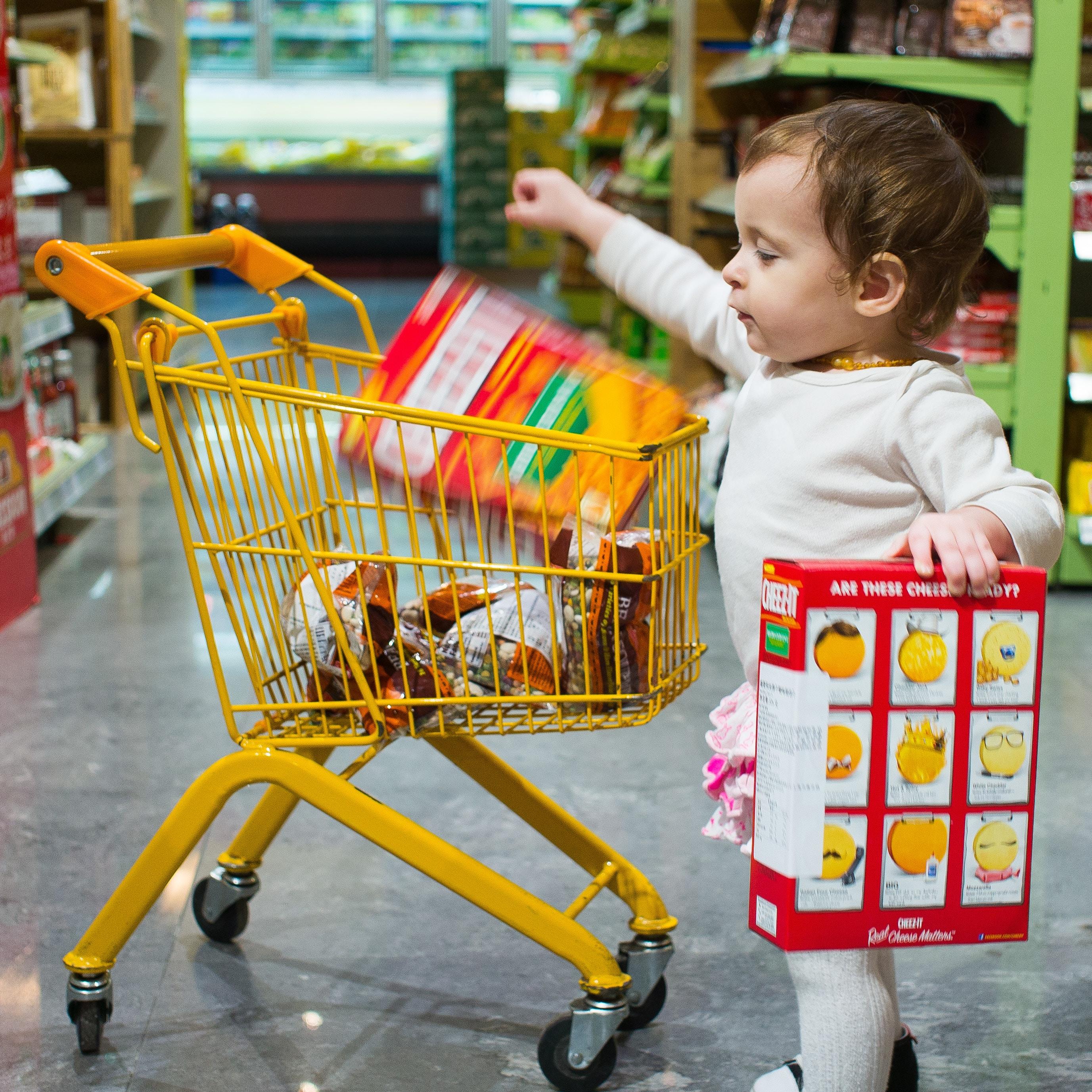 Paquet de céréale, enfant, étiquette, étiquette adhésive, étiquettes, étiquettes adhésives, étiquette autocollante, étiquettes autocollantes, packaging