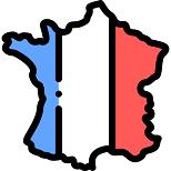 Entreprise française, savoir-faire français, étiquette, étiquettes, étiquette adhésive, étiquettes adhésives, étiquette adhésive en rouleau, étiquettes adhésives en rouleau, étiquette adhésive en bobine, étiquettes adhésives en bobines, étiquette autocollante, étiquettes autocollantes, étiquette autocollante en rouleau, étiquettes autocollantes en rouleaux, étiquette autocollante en bobine, étiquettes autocollantes en bobines
