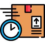 Expédition prioritaire, rapidité, livraison, tarif réduit, étiquette, étiquettes, étiquette adhésive, étiquettes adhésives, étiquette adhésive en rouleau, étiquettes adhésives en rouleau, étiquette adhésive en bobine, étiquettes adhésives en bobines, étiquette autocollante, étiquettes autocollantes, étiquette autocollante en rouleau, étiquettes autocollantes en rouleaux, étiquette autocollante en bobine, étiquettes autocollantes en bobines