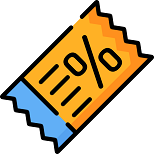 Remise, réduction prix, tarif réduit, étiquette, étiquettes, étiquette adhésive, étiquettes adhésives, étiquette adhésive en rouleau, étiquettes adhésives en rouleau, étiquette adhésive en bobine, étiquettes adhésives en bobines, étiquette autocollante, étiquettes autocollantes, étiquette autocollante en rouleau, étiquettes autocollantes en rouleaux, étiquette autocollante en bobine, étiquettes autocollantes en bobines