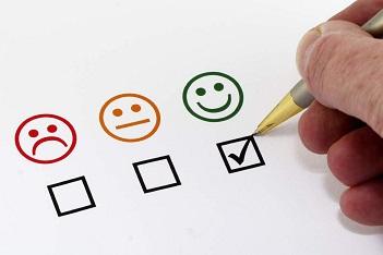 La satisfaction client sur les étiquettes adhésives en bobine est au coeur des actions de Yetiq.pro