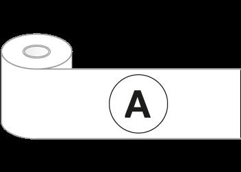 Image pour la position droite avant