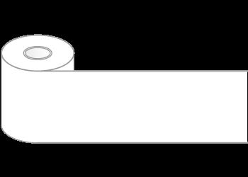 Image pour le sens d'enroulement extérieur