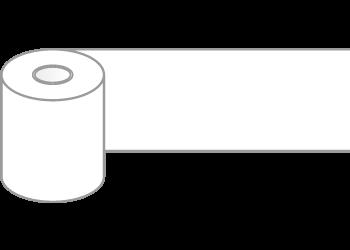 Image pour le sens d'enroulement intérieur