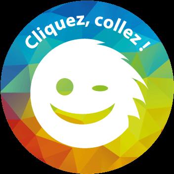 Image pour le format cercle
