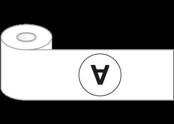 Image pour la position gauche avant